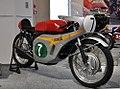 Honda RC166.jpg