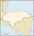 Honduras-map-blank.png