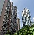 Hong Kong (16784098059).jpg