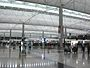 Hong Kong Airport Inside.JPG