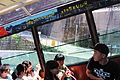 Hong Kong Peak Tram IMG 5353.JPG