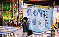 Hong Kong Umbrella Revolution (15423646718).jpg