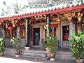 Hong San See Temple 18.JPG