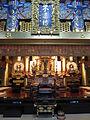 Hongan-ji Nagoya Betsuin interior (1).JPG