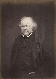 Honoré Daumier c1850 - crop.jpg