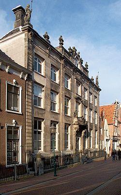 Hoorn - Foreestenhuis.jpg