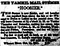 Hoosier steamboat ad 1851.jpg
