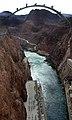 Hoover Dam and Colorado River.jpg