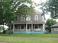 Horace M. Tallman House.jpg