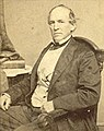 Horatio Nelson Taft.jpg