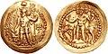 Hormizd I Kushanshah circa AD 285-300.jpg