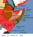 Horn of Africa 1896.png
