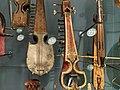 Horniman instruments 20.jpg