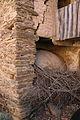 Horno en San Vicente de la Cabeza.jpg