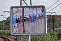 Hornsey railway station MMB 17 365XXX.jpg