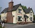 Horse Shoe Inn - geograph.org.uk - 467424.jpg