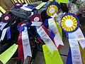 Horse Show Prize Table.jpg
