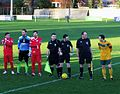 Horsham FC v Crawley Down Gatwick (8508905578).jpg