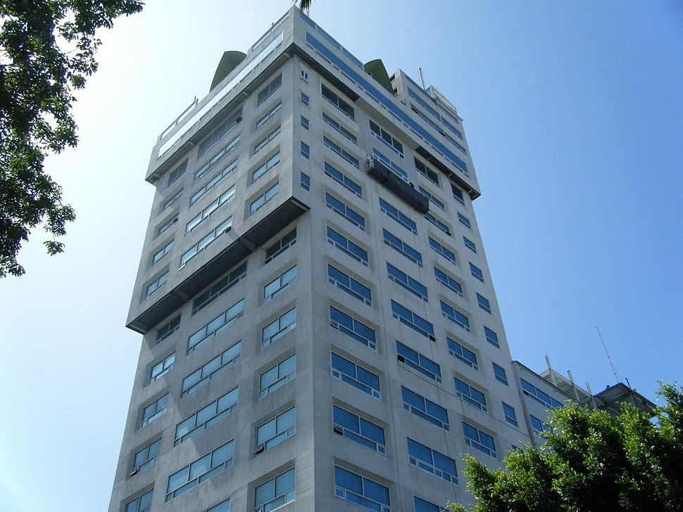 Hospital Centro Medico Excel
