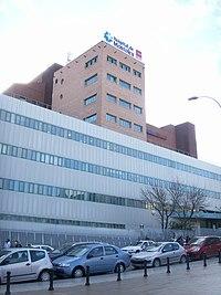 Hospital de Móstoles.jpg