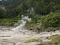 Hot springs at Lake Furnas 4.jpg