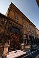 Hotel-ricard-de-saint-albin-dit-aussi-hotel-ribbe-10-rue-mazarine-aix-en-provence.jpg