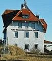 Hotel Alexanderschanze Kniebis - panoramio.jpg