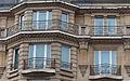 Hotel Alfa Luxembourg Gare C.jpg