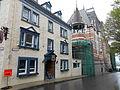 Hotel Au Jardin du Gouverneur.jpg