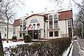 Hotel Europa by Niederkasseler - panoramio.jpg