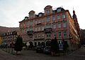 Hotel Holländer Hof Altstadt HD Januar 2012.JPG