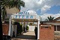 Hotel Iteka - Flickr - Dave Proffer.jpg