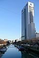 Hotel Nikko Kochi01s3000.jpg