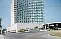 Hotel Riviere 1973 Havanna PD 4.jpg