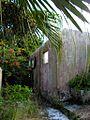 Hotel Ruins (6550038325).jpg