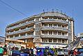 Hotel Swarha (26987925450).jpg