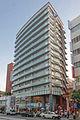 Hotel Tokyu Bizfort Kobe Motomachi 20120428-001.jpg