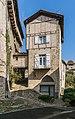 Hotel de Laporte in Figeac 01.jpg