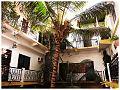Hotel de la Poste. Saint-Louis,Senegal.Centre.jpg