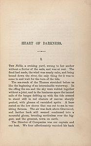 Houghton EC9 C7638 902y (A) - Conrad, Heart of Darkness 1.jpg