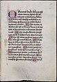 Hours of Philip the Good - KB copy - 76 F 2 - 76F2 016r.jpg