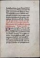 Hours of Philip the Good - KB copy - 76 F 2 - 76F2 029r.jpg