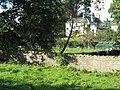 House at Swanston - geograph.org.uk - 993312.jpg