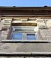 House of 'Pirro Milkani' 04.jpg