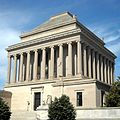 House of the Temple - Scottish Rite - cropped version.jpg