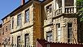 House on Sotir Peci street (06).jpg