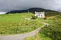 House opposite St Clements Church, Rodal - geograph.org.uk - 922155.jpg