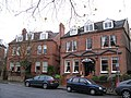 Houses in Hampstead Hill Gardens, NW3 - geograph.org.uk - 1063382.jpg