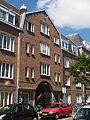 Houtrijkstraat 335-347 pic2.JPG