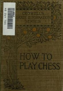 How to Play Chess (Rogers).djvu